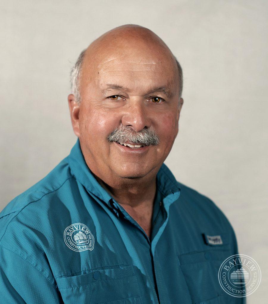 Ron Ferschke